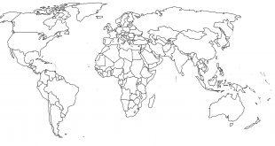 no border_dünyalılar_dünyalı_world
