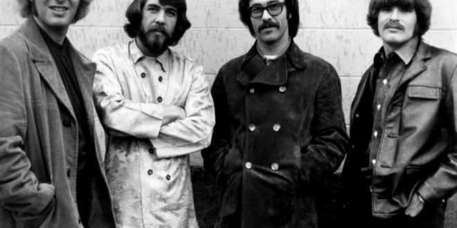 Creedence_Clearwater_Revival_1968_CCR