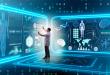 future_technology_gelecek_teknoloji