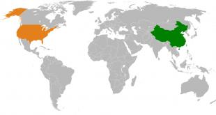 China_USA_opposite